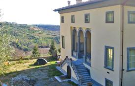 Property for sale in Lucca. Villa – Lucca, Tuscany, Italy