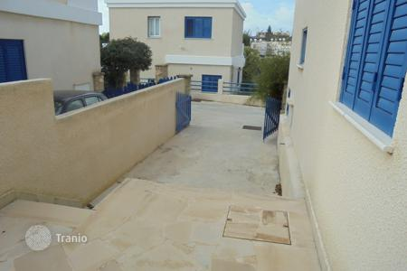 2 bedroom houses for sale in Tala. 2 Bed New Build Detached House in Tala
