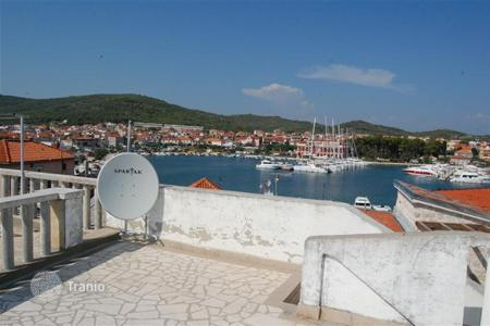Property for sale in Vodice. House Tribunj