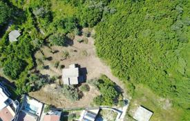Development land for sale in Becici. Development land – Becici, Budva, Montenegro