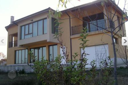 Residential for sale in Avren Municipality. Detached house – Avren Municipality, Varna Province, Bulgaria