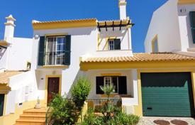 Modern 3 bed town house in country location, near Albufeira for 308,000 $