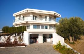 Houses for sale in Chalkidiki. Villa – Poligiros, Administration of Macedonia and Thrace, Greece