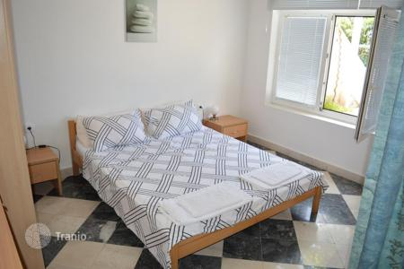 Residential for sale in Kindness. Apartment – Kindness, Kotor, Montenegro