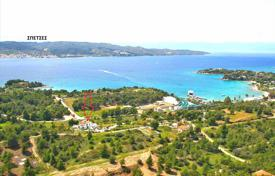 Development land – Spetses, Attica, Greece for 500,000 €