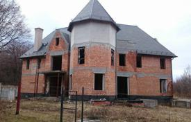 Houses for sale in Heves County. Detached house – Mátraszentimre, Heves County, Hungary