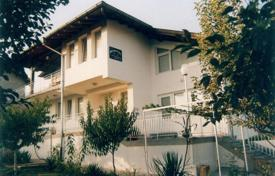 Residential for sale in Kranevo. Townhome – Kranevo, Dobrich Region, Bulgaria
