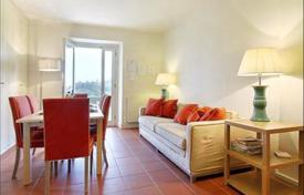Coastal buy-to-let apartments in Tuscany. Apartment – Tuscany, Italy