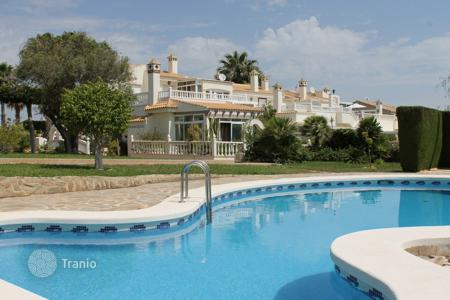 Property for sale in Costa Blanca. Apartment – Torrevieja, Valencia, Spain