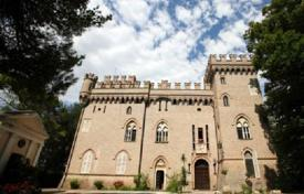 Property for sale in Marche. Castle – Jesi, Marche, Italy