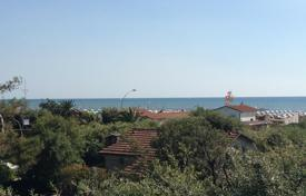 Coastal residential for sale in Marina di Pietrasanta. Apartment – Marina di Pietrasanta, Tuscany, Italy
