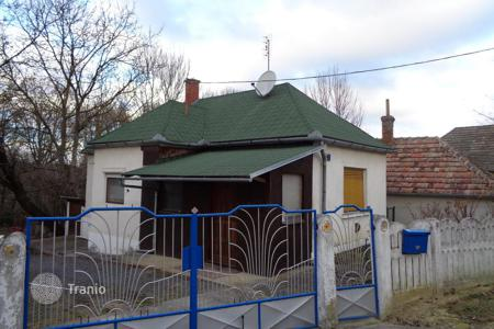 Residential for sale in Kehidakustany. Mansion – Kehidakustany, Zala, Hungary