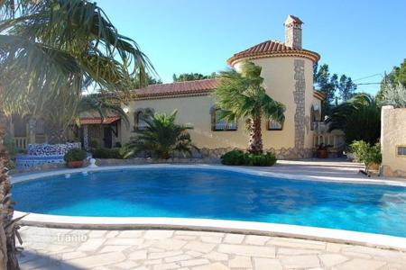 2 bedroom houses for sale in Mont-roig del Camp. Villa – Mont-roig del Camp, Catalonia, Spain