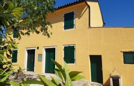 Property for sale in Bale. Townhome – Bale, Istria County, Croatia