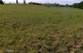 Residential for sale in Isaszeg. Development land – Isaszeg, Pest, Hungary