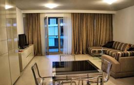 1 bedroom apartments for sale in Budva (city). Luxury apartment in a residential complex in Budva