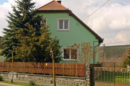 4 bedroom houses for sale in Hungary. Mansion – Zala, Hungary
