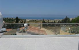 5 bedroom houses for sale in Cyprus. Detached house – Paphos (city), Paphos, Cyprus
