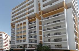 Apartments for sale in Portugal. 3 bedroom penthouse apartment in Portimão, located close to the beach