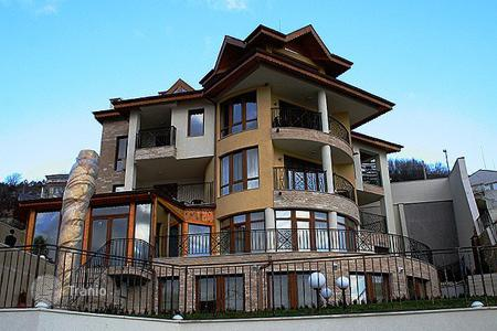 Commercial property for sale in Dobrich Region. Hotel – Kavarna, Dobrich Region, Bulgaria