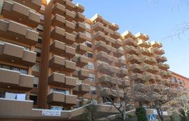 Bank repossessions apartments in Catalonia. Apartment – Palafrugell, Catalonia, Spain