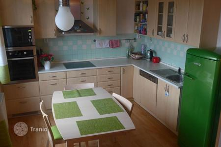 Apartments for sale in Central Bohemia. Apartment – Hostivice, Central Bohemia, Czech Republic