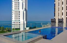 Property for sale in Southeastern Asia. New home – Pattaya, Chonburi, Thailand