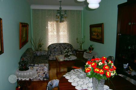 Residential for sale in Kalamaria. Apartment – Kalamaria, Administration of Macedonia and Thrace, Greece
