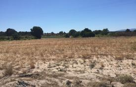 Development land for sale in Setubal. Plot near the beach in the exclusive Comporta Estate, Setubal, Portugal