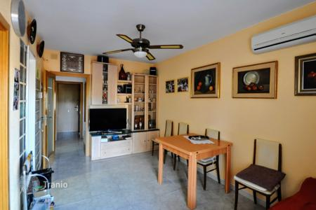 Cheap 3 bedroom apartments for sale in Costa Brava. Apartment – Lloret de Mar, Catalonia, Spain