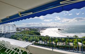 Residential for sale in Biarritz. Charming apartment in Biarritz, France