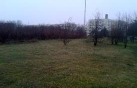 Development land for sale in Somogy. Development land – Kaposvár, Somogy, Hungary