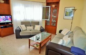 Cheap apartments for sale in Gran Canaria. Flat in Playa de Arinaga