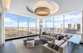 Luxury Apartments For Sale In New York City. Luxurious Apartment With A  Stunning Views Of