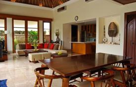 Villa – South Kuta, Bali, Indonesia for 6,600 $ per week