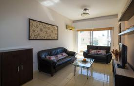 3 bedroom apartments for sale in Neapolis. Apartment – Neapolis, Limassol (city), Limassol, Cyprus