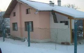 Cheap houses with pools for sale in Sofia region. Townhome – Botevgrad, Sofia region, Bulgaria