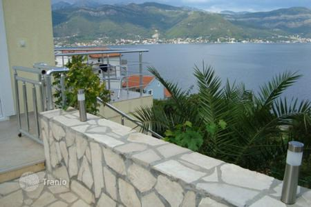 3 bedroom houses for sale in Tivat. Detached house – Krasici, Tivat, Montenegro