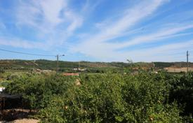 Development land – Silves, Faro, Portugal for 115,000 €
