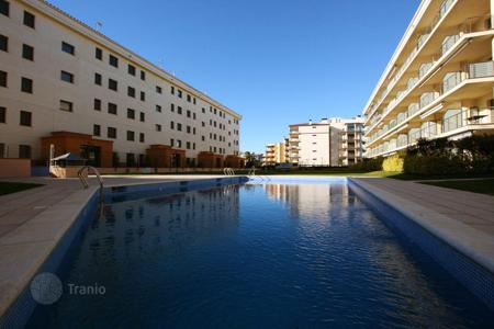 Property for sale in Manises. Apartment - Manises, Valencia, Spain