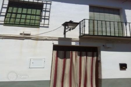 Foreclosed 5 bedroom apartments for sale in Ciudad Real. Apartment – Ciudad Real, Castille La Mancha, Spain