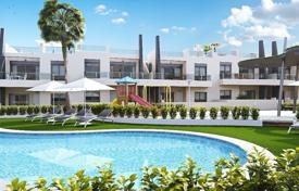 2 bedroom apartments for sale in Mil Palmeras. New apartments 200 meters from the beach in Mil Palmeras, Alicante, Spain