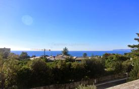 Residential for sale in Arenzano. Villa in Arenzano 300 m²