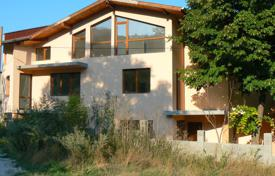 Coastal residential for sale in Dobrich Region. Detached house – Rogachevo, Dobrich Region, Bulgaria