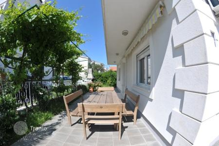 Residential for sale in Rogoznica. Rogoznica 30 m from sea