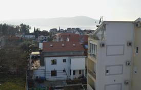 1 bedroom apartments for sale in Tivat. Apartment – Tivat (city), Tivat, Montenegro