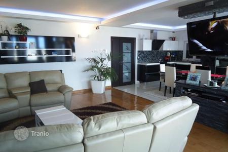 Residential for sale in Pula. Apartment – Pula, Istria County, Croatia