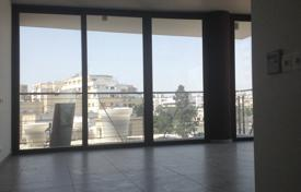 2 bedroom apartments by the sea for sale in Nicosia (city). 2 Bedroom Designer apartment in Nicosia Centre