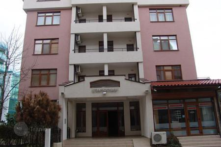 Coastal commercial property in Europe. Shop – Primorsko, Burgas, Bulgaria