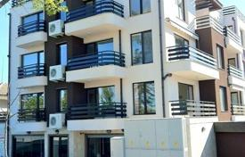 Cheap residential for sale in Varna Province. Apartment – Byala, Varna Province, Bulgaria